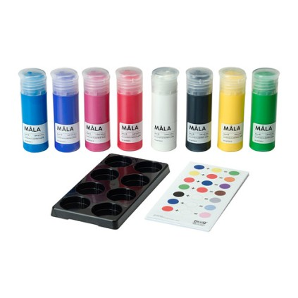 mala-paint-assorted-colors__0162832_PE318065_S4